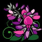 花萩(宮城県の花)