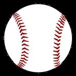 野球ボール1