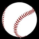 野球ボール2