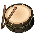 楽器・和太鼓