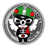 s146仮面ライダーコスプレショッカー