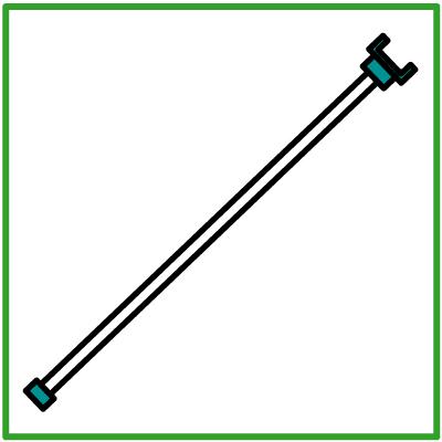 ミスズマンの万能杖